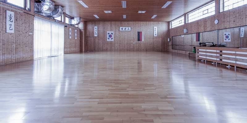 dojang_taekwondo_karlsruhe